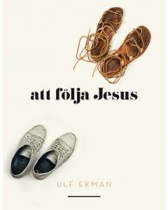 Att följa Jesus