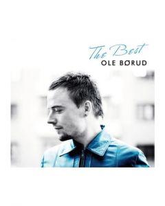 Ole Börud - The Best - CD