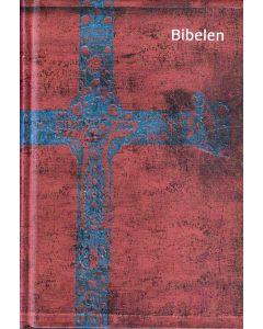 Norsk bibel - bokmål