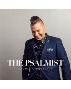 Samuel Ljungblahd The Psamist