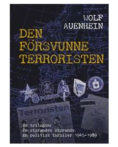 Den försvunne terroristen