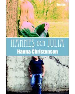 Hannes och Julia