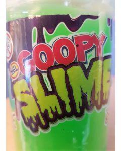 Slime Goopy
