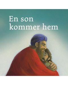 En son kommer hem