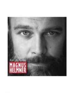 Kom lite närmare - Magnus Helmner
