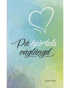 På hjärtats våglängd