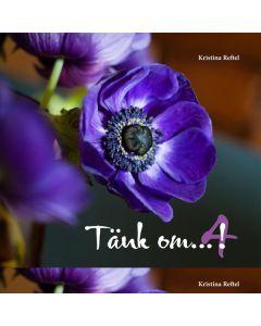 Tänk om...! 4