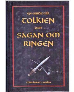 En guide till Tolkien och sagan om ringen