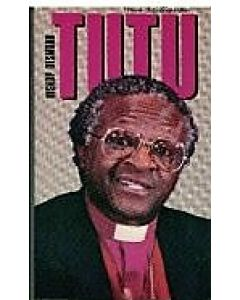 Biskop Desmond Tutu