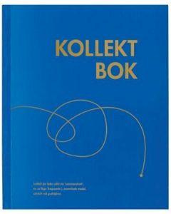Kollektbok Verbum