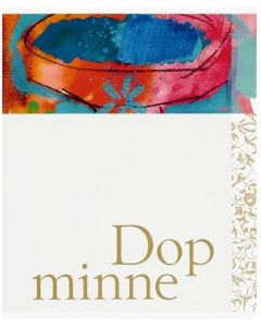 Dopminne Mannberg, 1st