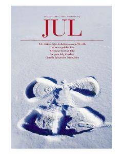 JUL Livets skeden & Årets högtider 25/fp
